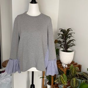 Romeo + Juliet Couture Sweater
